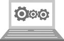 services de gestion informatique - IT management services - West Island - Montreal