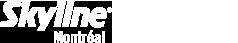 AET_skyline_logo_testimonial